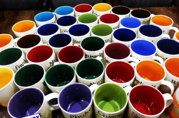 cropped-inventory-mug.jpg
